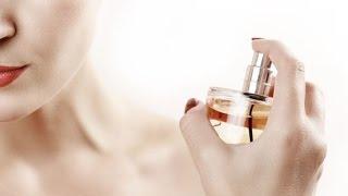 getlinkyoutube.com-Revue sur les parfums de Réserve Naturelle, un bon plan!!!!