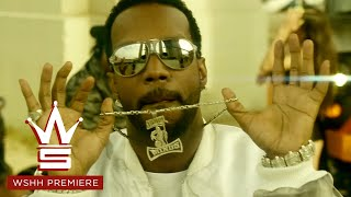 Juicy J - Already (ft. Rae Sremmurd)
