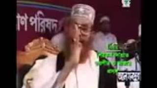 getlinkyoutube.com-তাবীজ ঝুলানো শিরক শায়খ মতিউর রহমান মাদানী