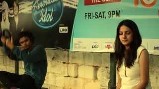getlinkyoutube.com-Broken Angel Short Film | Award Winning social awareness message