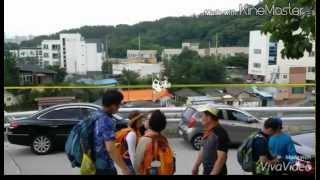 getlinkyoutube.com-김상진 - 고향 하늘 / 람바51♡