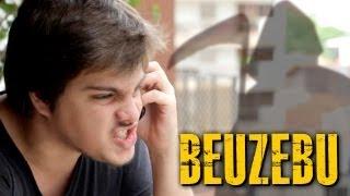 getlinkyoutube.com-VIZINHO DE BAIXO