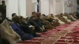 getlinkyoutube.com-تكبيرات العيد في الجزائر و المغرب العربي