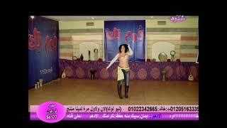 getlinkyoutube.com-مصر ....مش صافيناز.بس