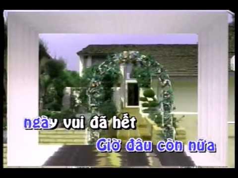 Bài tình ca cho em - Hương Lan