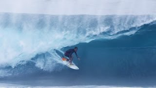 getlinkyoutube.com-In House at the Volcom Pipe Pro: The Starting Block | Episode 4