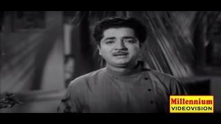 Malayalam Movie Song   Poovaniyukilliniyum   Porter Kunjali   Malayalam Film Song