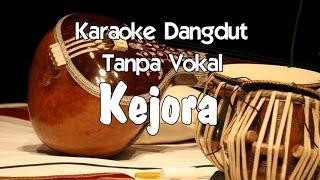 getlinkyoutube.com-Karaoke Kejora Tanpa Vokal