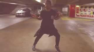 getlinkyoutube.com-KC X SUNNY Choreography / Freestyle | Boom Clap (ASTR Remix) - @Charli_XCX #BoomClap #DanceOnEntry