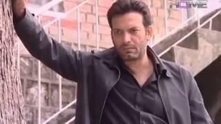 Resham Se Resham Last Episode 18 - 5th September 2012 part 1