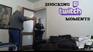 getlinkyoutube.com-5 Shocking Moments Caught on Twitch TV (Part 1)