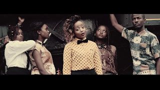 KARWIRWA LAURA - NEEMA YAKO (Official Music Video)