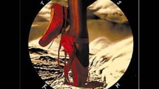 getlinkyoutube.com-Kate Bush- The red shoes