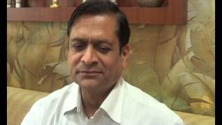 getlinkyoutube.com-Asthma ka Asaan Ilaj