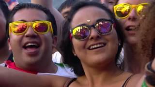 getlinkyoutube.com-Tomorrowland Belgium 2016 | Nicky Romero