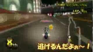getlinkyoutube.com-【Mizunuma Hibiki杯】イナズマヒカルのフレ戦記録!【ゆっくり実況】