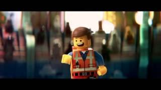 getlinkyoutube.com-LEGO® PRZYGODA - Zwiastun #4 PL (polski dubbing)