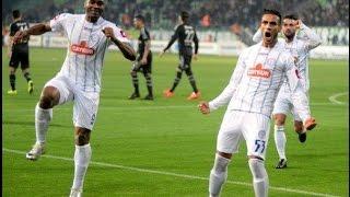 getlinkyoutube.com-اجمل هدف للاعب علي عدنان في2014 بصوت المعلق فارس عوض