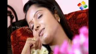 getlinkyoutube.com-Tamil Cinema | Thirumathi Suja Yen Kaadhali  - Tamil  Movie - Part 3/6