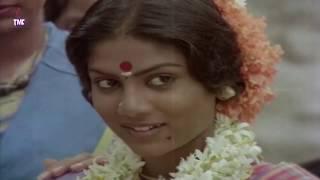 getlinkyoutube.com-Manishiko Sneham Video Song || Aatma Bandhuvu Movie || Sivaji Ganesan, Radha, Deepan