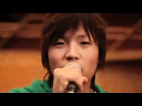 YouTube          daichi beatbox