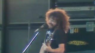 getlinkyoutube.com-Boston - Peace Of Mind - 6/17/1979 - Giants Stadium (Official)