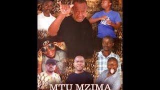 getlinkyoutube.com-Mtumzima Hovyo ( Kichekesho )
