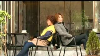 getlinkyoutube.com-اجمل مسلسلات كورية حتى الان