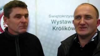 getlinkyoutube.com-Robert Henkel: PL-0362-13-8893 sprzedany za 1000zł