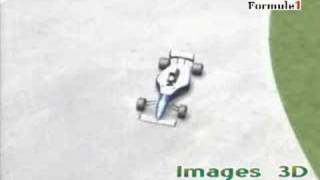 getlinkyoutube.com-Accident Senna en 3D
