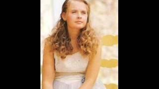 getlinkyoutube.com-Barby Kelly- Sweetest Angel