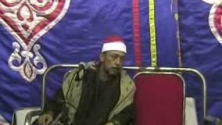getlinkyoutube.com-رائعة ما شاء الله  سورة الرحمن للشيخ عبدالجليل البنا