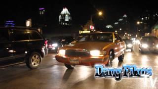 getlinkyoutube.com-2011 Texas Relays Official Slab Show in Austin Texas Filmed by Dang Films