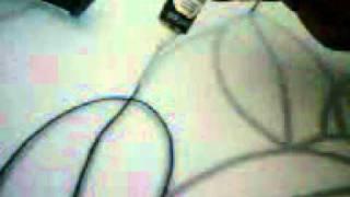 getlinkyoutube.com-تعليم احتراف رسم على الزجاج - محمد اليمنى.3gp