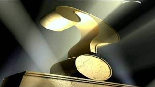 getlinkyoutube.com-Der Reichtum der Kirche ist Blutgeld  Teil 1/5