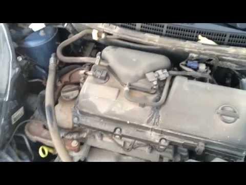 Где в Jaguar С-Тайп салонный фильтр