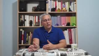 getlinkyoutube.com-27 Febrero 2017    Tiempo, Horóscopo y Tarot. Video Predicción Diaria Ricardo Latouche
