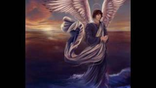 getlinkyoutube.com-Boa Noite meu Pai - Canções para Orar