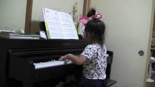 getlinkyoutube.com-紡ぎ歌 4歳9ヶ月