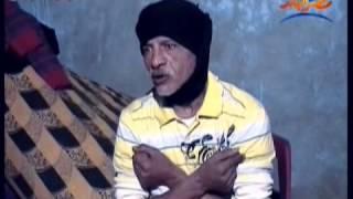 getlinkyoutube.com-المواطن مصري يحاور أخطر تاجر مخدرات بالدويقة