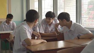 getlinkyoutube.com-แด่... โรงเรียนที่รัก ACS 4427