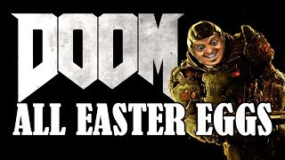 getlinkyoutube.com-DOOM All Easter Eggs HD
