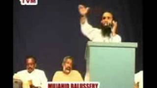 getlinkyoutube.com-BJP RSS HINDU MUSLIM IN KERALA MALAYALAM