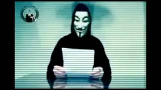 getlinkyoutube.com-Anonymous - Message to the American People