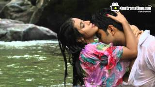 CHATTAKKARI Malayalam Movie - Shamna Kasim in CHATTAKKARI