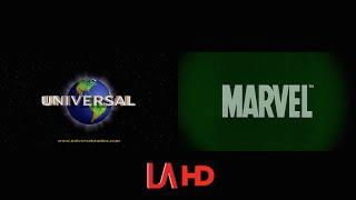 getlinkyoutube.com-Universal/Marvel