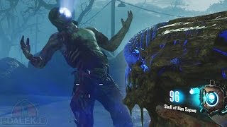 "getlinkyoutube.com-Black Ops 3 ZOMBIES ""ZETSUBOU NO SHIMA"" - FULL GAMEPLAY WALKTHROUGH LIVE! (BO3 Zombies DLC)"