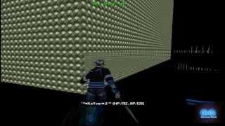 getlinkyoutube.com-Especial Galaxia Gunz Mega Dash 2 kaycer