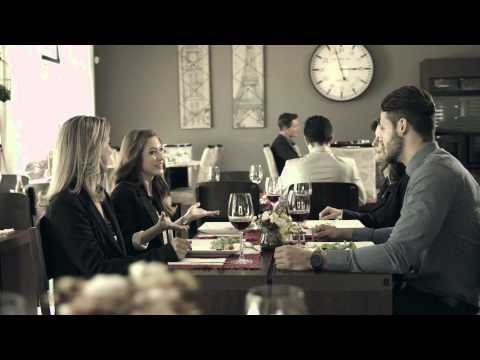 CARREIRO & CAPATAZ - Será que ocê ta bem (Clipe Oficial)