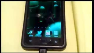 getlinkyoutube.com-طريقة إظهار شاشة هاتفك على التلفاز بسهولة